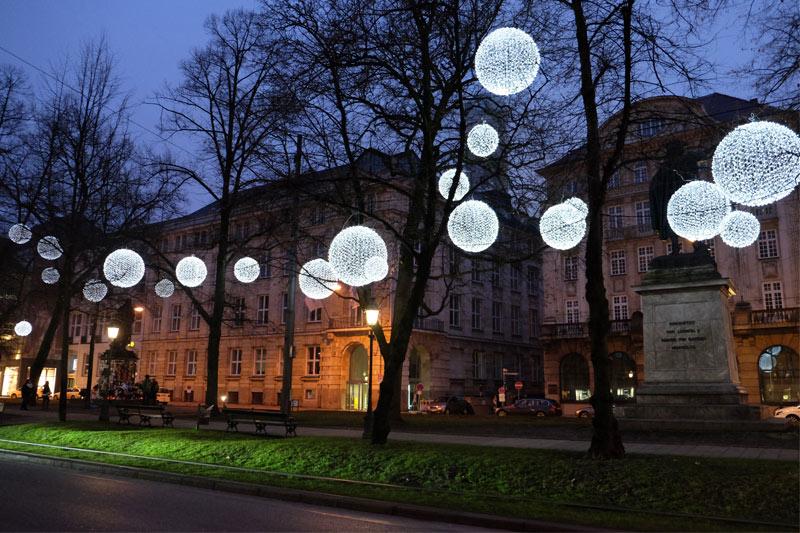 außen-weihnachtsbeleuchtung